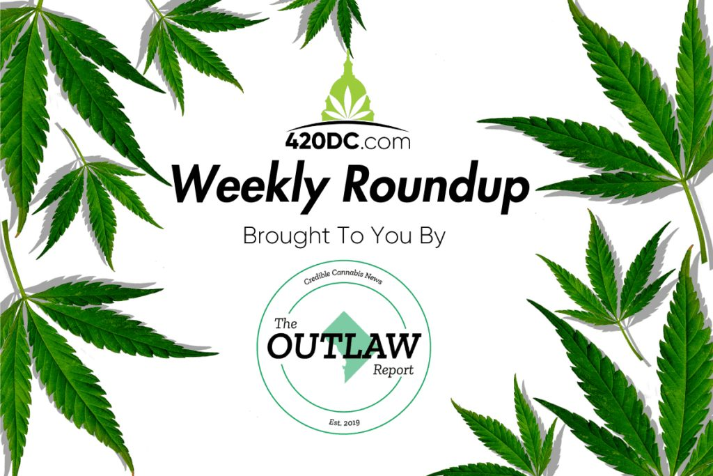 420DC-Weekly-Roundup-6-23